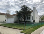 322 N Oxford Ave Ave, Ventnor Heights image