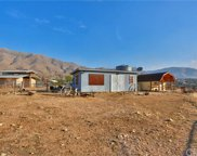 20424 Chickawill Road, Apple Valley image