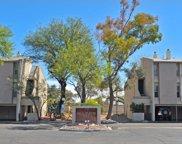 3750 N Country Club Unit #33, Tucson image