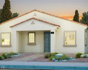 203 STRAUSS CANYON Avenue, Henderson image