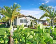 2036 Ne 15th Ave, Wilton Manors image