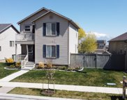 7064 N Mohican Dr, Eagle Mountain image