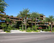 7167 E Rancho Vista Drive Unit #5002, Scottsdale image