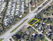 2270 Flamingo DR, North Fort Myers image