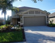 2223 Colville Chase Drive, Ruskin image