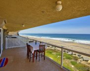 1456 Seacoast Unit #2D, Imperial Beach image