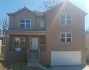 437 London Ct, Antioch image