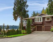 1417 206th Ave NE, Sammamish image