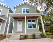 4238 Old Hickory Blvd #B, Old Hickory image