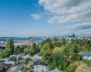 4046 22nd Ave SW, Seattle image