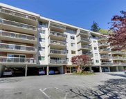 235 Keith Road Unit 1222, West Vancouver image