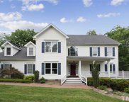 500 Perry Creek Drive, Chapel Hill image