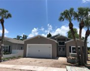 1481 12th Street, Palm Harbor image