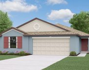 7120 Ozello Trail Avenue, Ruskin image
