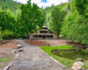 1590 Big Salmon Road, Riggins image