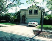 4797 Nw 109th Ct, Doral image