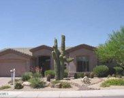 7642 E La Junta Road, Scottsdale image