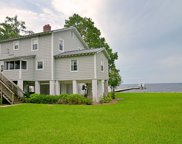 1072 Old Pamlico Beach Road E, Belhaven image