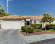 3901 BLACK PEAK Court, Las Vegas image