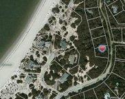 112 W Bald Head, Bald Head Island image