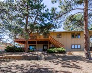 6417 High Drive, Morrison image