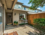 9606 Highland View, Dallas image