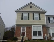 206 EDGE CREEK LANE, Odenton image