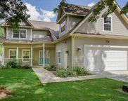 22W404 Ironwood Drive, Glen Ellyn image