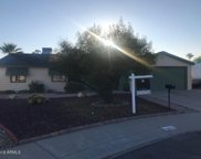 14240 N 39th Way, Phoenix image