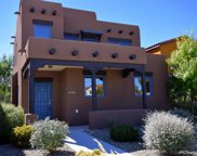 5735 Witkin Street SE, Albuquerque image