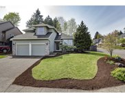 14341 SW 88TH  AVE, Tigard image
