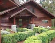 1031 Bakerview Rd, Lopez Island image