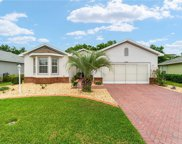 7875 Sw 80th Place Road, Ocala image