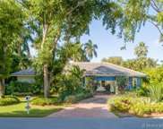 5841 Sw 132nd Ter, Pinecrest image
