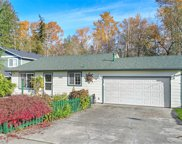 5419 64th Ave NE, Marysville image