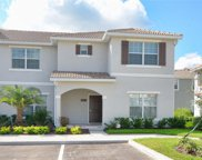 4865 Clock Tower Drive, Kissimmee image