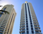 18683 Collins Ave Unit #2402, Sunny Isles Beach image
