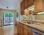 4124 Providence Point Dr SE Unit 1014, Issaquah image
