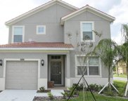 8925 Sugar Palm Road, Kissimmee image