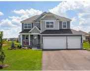 4162 Upper 42nd Street, Lake Elmo image