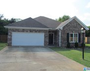 3007 Belmont Dr, Moody image