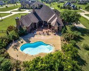 15189 Skyview, Forney image