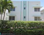 1510 Jefferson Ave, Miami Beach image