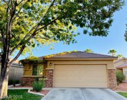 5423 GOLDEN LEAF Avenue, Las Vegas image