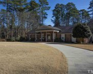 4905 Hermitage Drive, Raleigh image