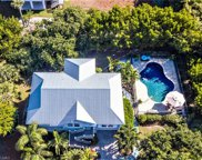 550 Leather Fern PL, Sanibel image