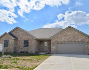 3733 Mansfield  Drive, Brownsburg image
