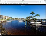 16100 Bay Pointe BLVD, North Fort Myers image