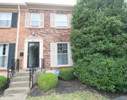 401 Country Ln Unit A, Louisville image
