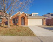 5109 Escambia Terrace, Fort Worth image